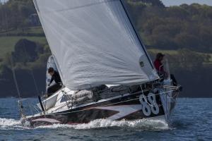 2013-05-Grand-Prix-Guyader-3265