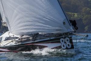 2013-05-Grand-Prix-Guyader-3268