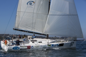 2013-05-Grand-Prix-Guyader-3288