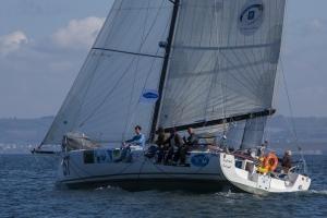 2013-05-Grand-Prix-Guyader-3298