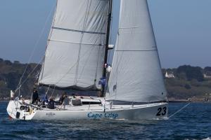 2013-05-Grand-Prix-Guyader-3299