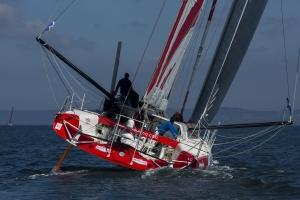2013-05-Grand-Prix-Guyader-3331