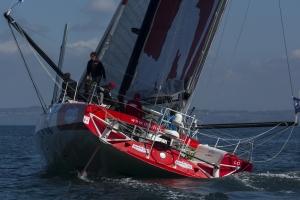 2013-05-Grand-Prix-Guyader-3342
