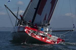 2013-05-Grand-Prix-Guyader-3343