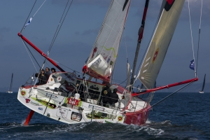 2013-05-Grand-Prix-Guyader-3358