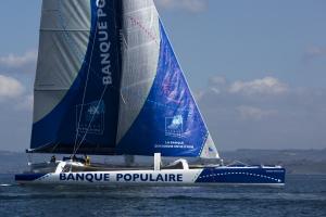 2013-05-Grand-Prix-Guyader-3419