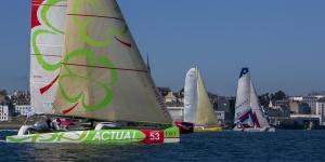 2013-05-Grand-Prix-Guyader-3426