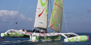 2013-05-Grand-Prix-Guyader-3440