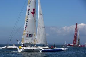 2013-05-Grand-Prix-Guyader-3446
