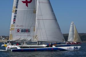 2013-05-Grand-Prix-Guyader-3452