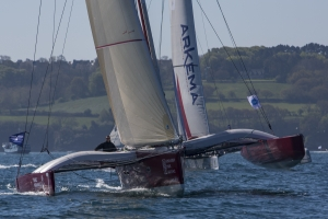 2013-05-Grand-Prix-Guyader-3499