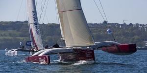 2013-05-Grand-Prix-Guyader-3503