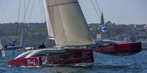 2013-05-Grand-Prix-Guyader-3505