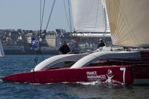 2013-05-Grand-Prix-Guyader-3510