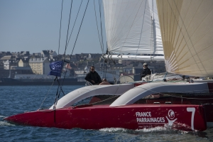 2013-05-Grand-Prix-Guyader-3511
