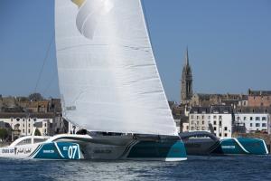 2013-05-Grand-Prix-Guyader-3537