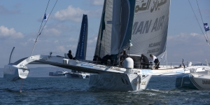 2013-05-Grand-Prix-Guyader-3547