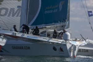 2013-05-Grand-Prix-Guyader-3549