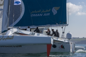 2013-05-Grand-Prix-Guyader-3555