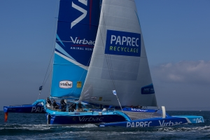 2013-05-Grand-Prix-Guyader-3615