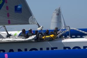 2013-05-Grand-Prix-Guyader-3661