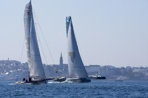 2013-05-Grand-Prix-Guyader-3706