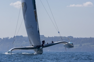 2013-05-Grand-Prix-Guyader-3713