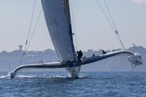 2013-05-Grand-Prix-Guyader-3715
