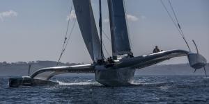 2013-05-Grand-Prix-Guyader-3724