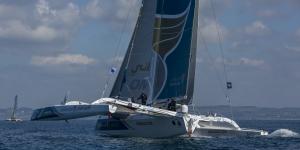 2013-05-Grand-Prix-Guyader-3735