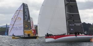 2013-05-Grand-Prix-Guyader-5801