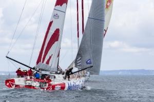 2013-05-Grand-Prix-Guyader-5883