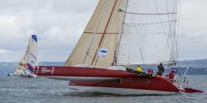 2013-05-Grand-Prix-Guyader-5960