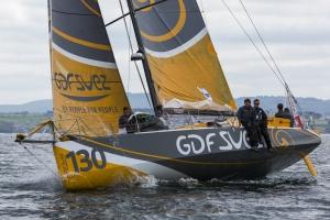 2013-05-Grand-Prix-Guyader-6096