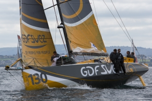 2013-05-Grand-Prix-Guyader-6097