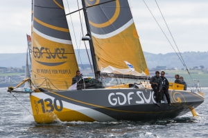 2013-05-Grand-Prix-Guyader-6102