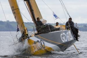 2013-05-Grand-Prix-Guyader-6114