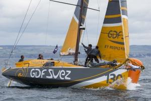 2013-05-Grand-Prix-Guyader-6182