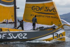 2013-05-Grand-Prix-Guyader-6191