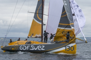 2013-05-Grand-Prix-Guyader-6195