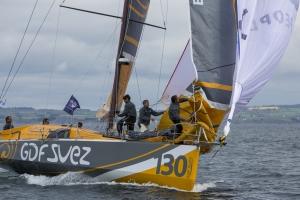 2013-05-Grand-Prix-Guyader-6197