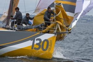2013-05-Grand-Prix-Guyader-6198
