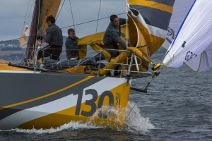 2013-05-Grand-Prix-Guyader-6201