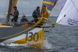 2013-05-Grand-Prix-Guyader-6203
