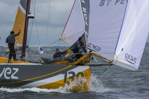 2013-05-Grand-Prix-Guyader-6210