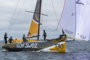2013-05-Grand-Prix-Guyader-6223
