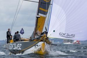2013-05-Grand-Prix-Guyader-6238