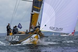 2013-05-Grand-Prix-Guyader-6239
