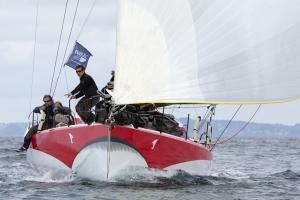 2013-05-Grand-Prix-Guyader-6279