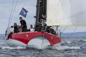 2013-05-Grand-Prix-Guyader-6281